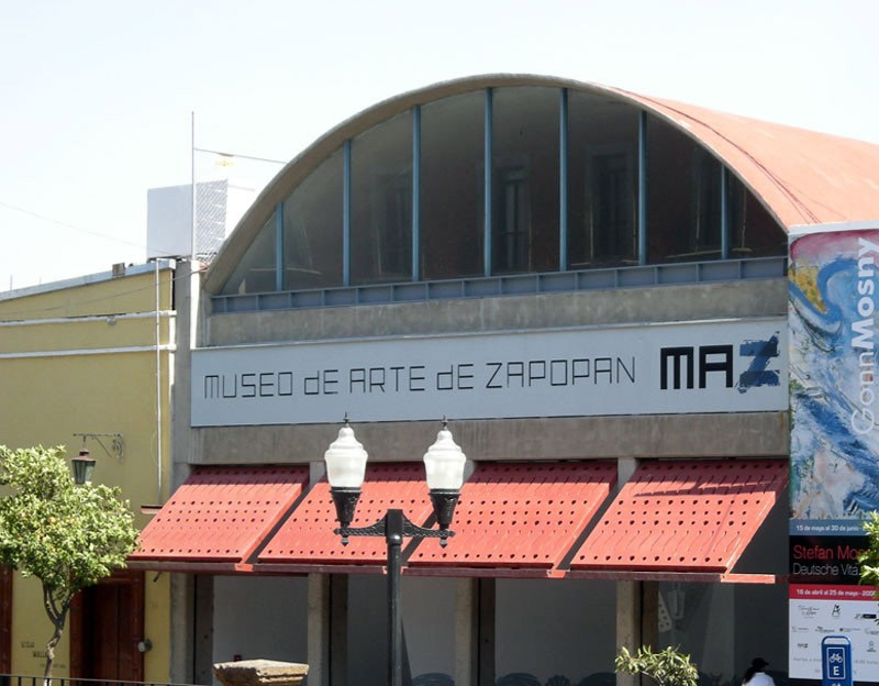 mayo2008_1