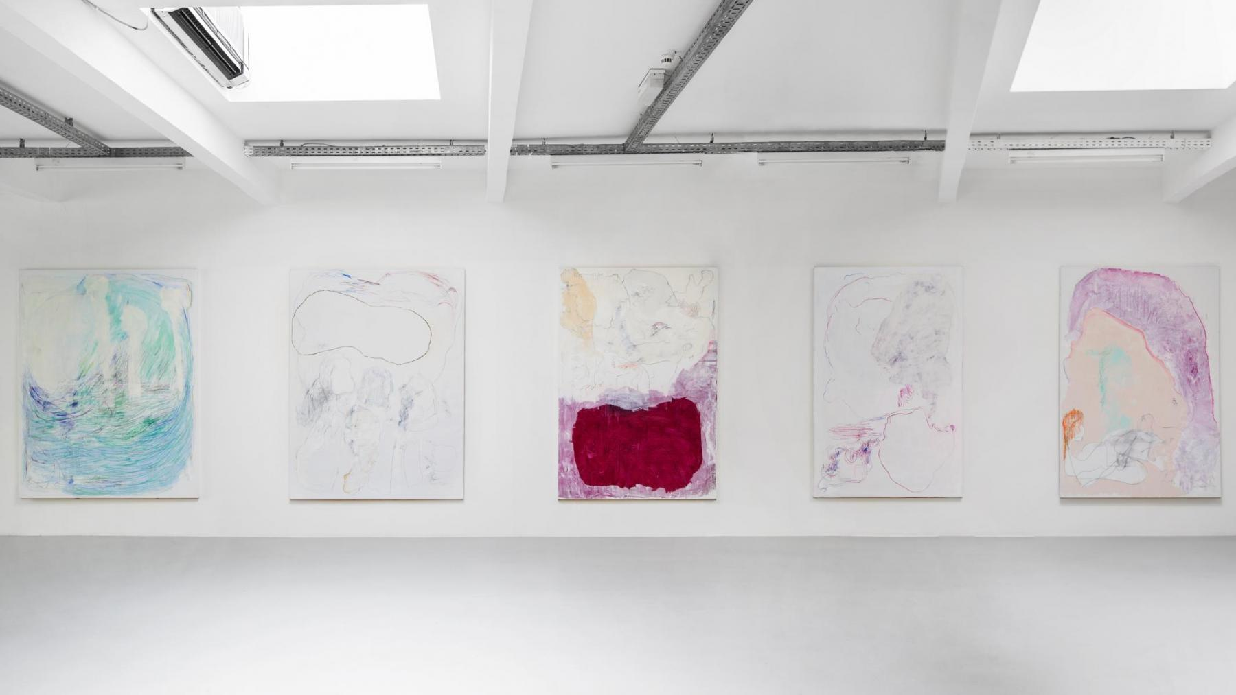 K1600_Mosny_Gonn_2017_Ausstellungsansicht_Verena_Nagl_04