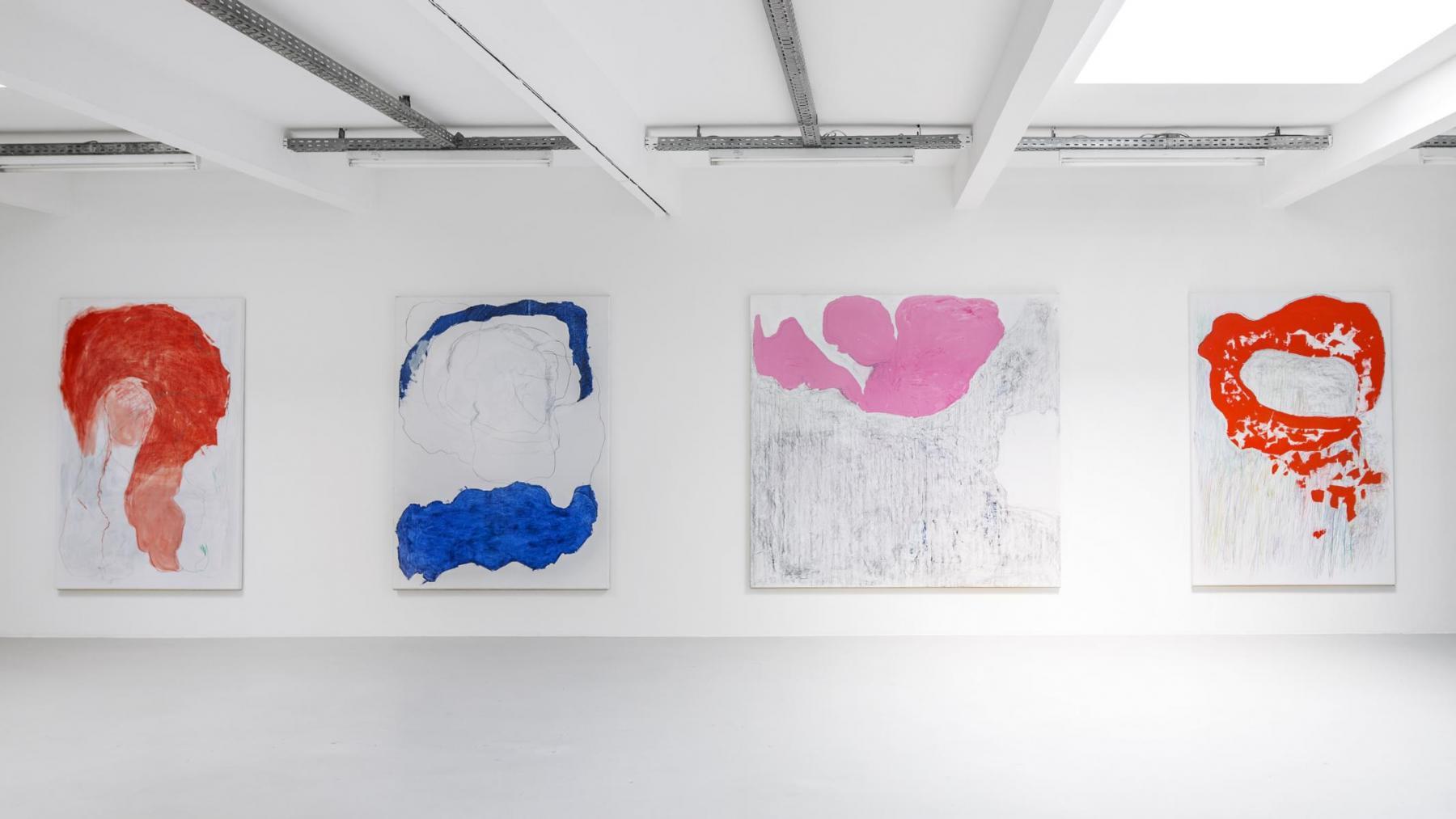 K1600_Mosny_Gonn_2017_Ausstellungsansicht_Verena_Nagl_05