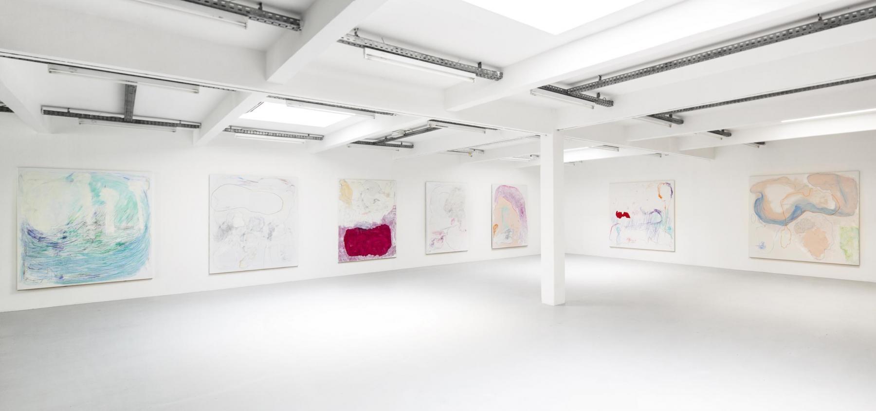 K1600_Mosny_Gonn_2017_Ausstellungsansicht_Verena_Nagl_09