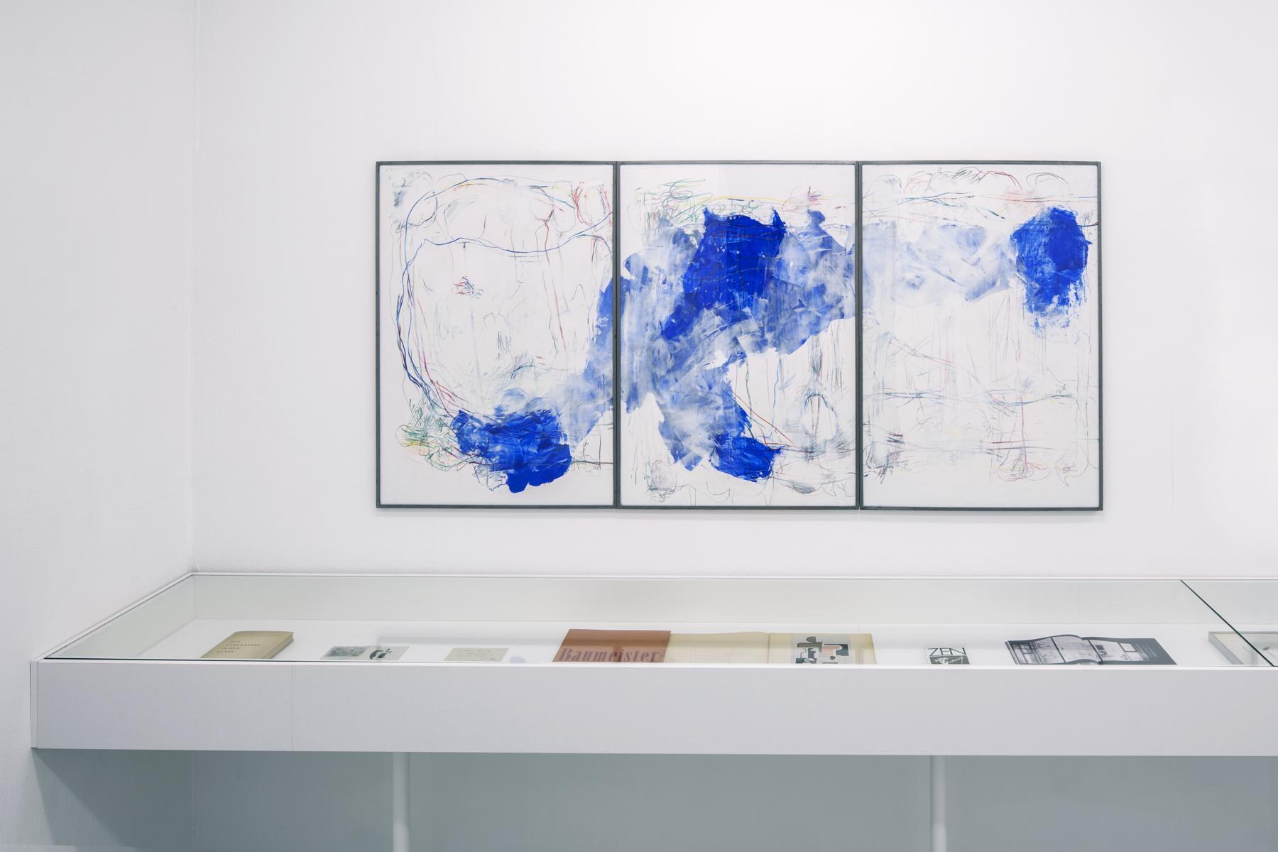 K1600_Mosny_Gonn_2017_Ausstellungsansicht_Verena_Nagl_10