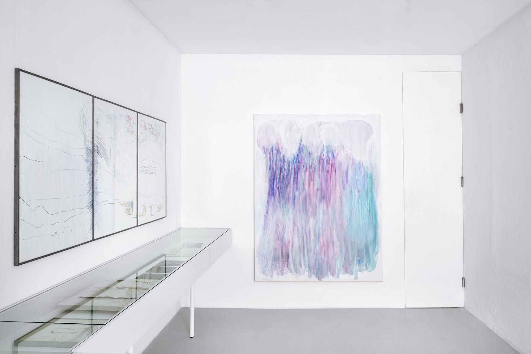 K1600_Mosny_Gonn_2017_Ausstellungsansicht_Verena_Nagl_12