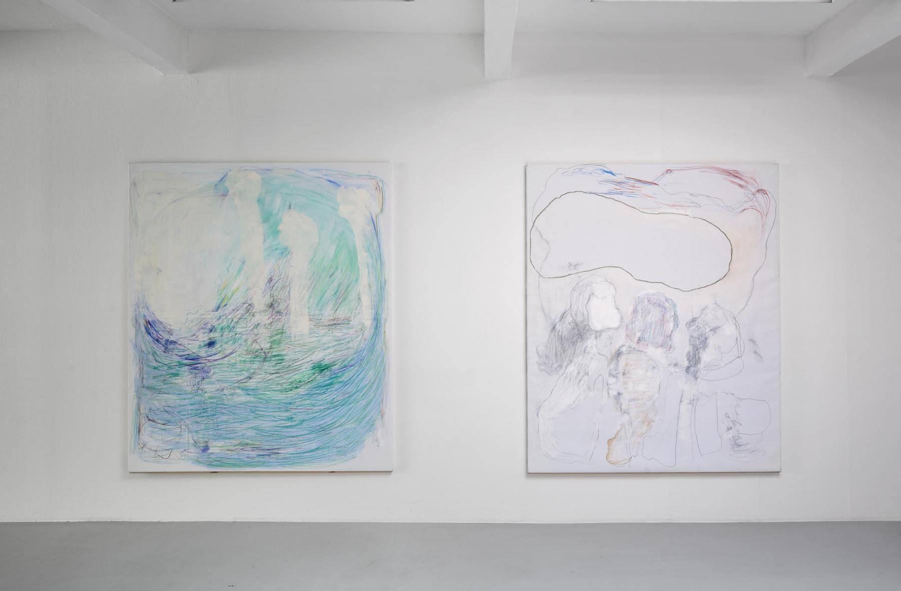 K1600_Mosny_Gonn_2017_Ausstellungsansicht_Verena_Nagl_14