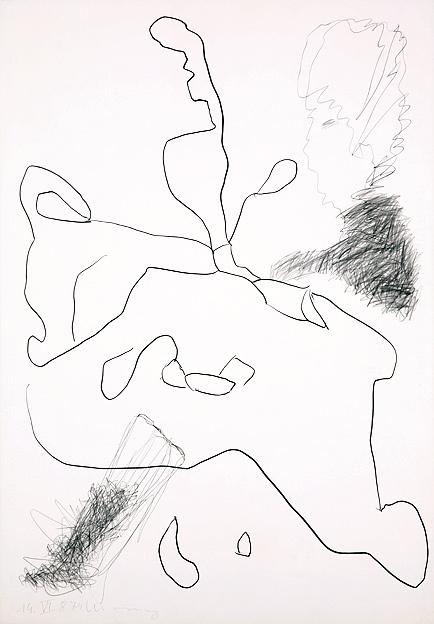 Gonn-Mosny-1987.6.14