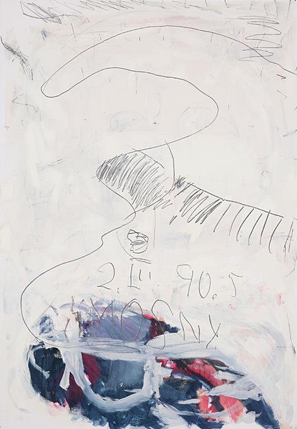 Gonn-Mosny-1990.III.02-5
